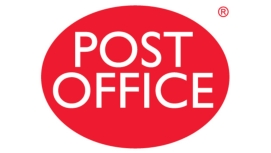 image of post office